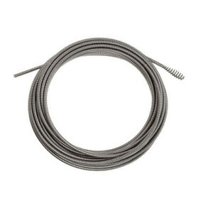 Ridgid 56792 Drain Cleaning Cable