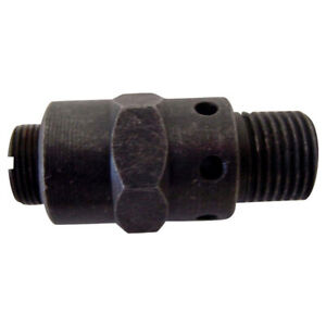 957e984b New Fits Ford Tractor Safety Valve 500 600 700 800 900 501 601 7
