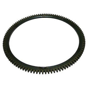 Sba115376020 115376020 Gear Ring For Ford New Holland 1000 1500 1600 1700 1900