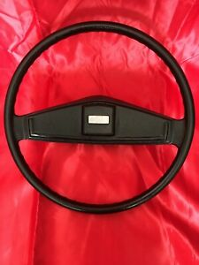 73 87 Chevy Silverado Steering Wheel Oem C10 C20 K10