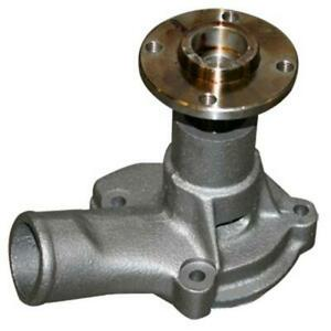 Water Pump For Gas Diesel Fits Fordson Fits Ford Major Super Major Power