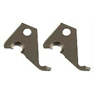 2 Valve Tappet Adjusting Wrench Tool Fits Ford Tractor 2n 8n 9n 1939 1952