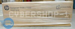 New Hp Designjet T530 36 in Printer 5zy62a