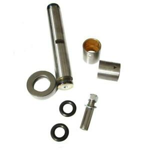 King Pin Repair Kit Fits Ford 550 655 555 445 545a 445d 250c 345d 445a 545d 545