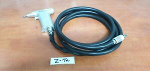 Hall Surgical Wiredriver 100 5053 13 W Pneumatic Hose