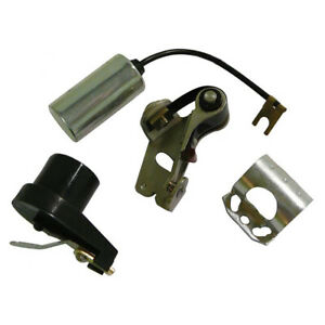 Ignition Tune Up Kit For Minneapolis Moline G900 G950 G1000 G1050 G1350 G13