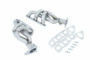 Megan Racing Stainless Header For Nissan 370z G37 09 13