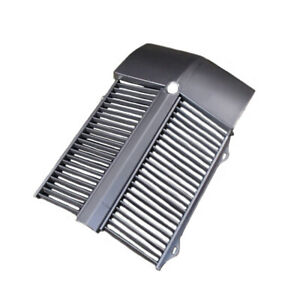 181627m91 New Tractor Grille Fits Massey Ferguson To20 To30