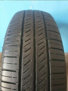 Set Of 4 Used Goodyear Tires 195 65 r15 7 32nd local P u
