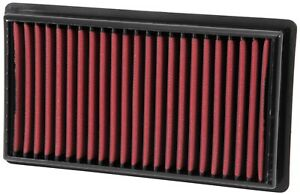 Aem Induction 28 20395 Dryflow Air Filter