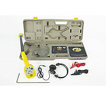 Armada Technologies Pro800d High power Wire And Valve Locator