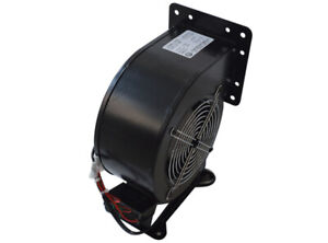 Centrifugal Blower Snail Blower All Copper Wire 110v 120w Durable Stable Outdoor