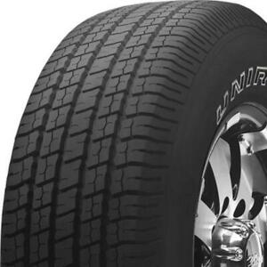 4 New 31x10 50r15 C Uniroyal Laredo Cross Country 31x1050 15 Tires