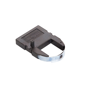 Pyramid 4000r Genuine Replacement Ribbon For 3000hd 3500 3700 4000 4000hd