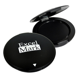 Excelmark Inkless Thumbprint Pad fingerprint Pad