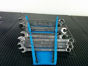 Af984 Matco Tools Usa Wrenches Metric Sae Short Long Variations