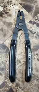 Nice Matco Tools Brr1 Brake C Ring Removal Installation Pliers Special Tool
