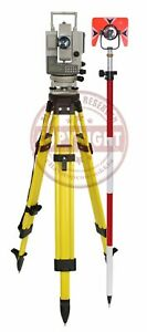 Sokkia Set3bii Surveying Total Station topcon trimble leica nikon transit