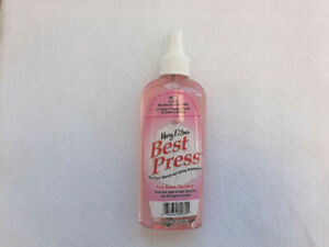 Mary Ellen Best Press Tea Rose Garden 6oz ME80035 $6.99
