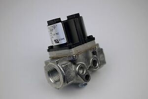 Solenoid Single Gas Valve Lincoln Conveyor Pizza Oven Part 369398