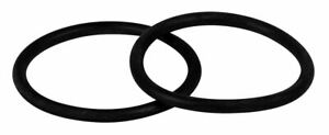 Trangia Replacement O rings 2 pack For Spirit Alcohol Burner Stove Lid