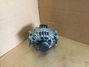Oem Alternator For Mercedes Benz C230 2003 2004 2005 1 8l 11066c