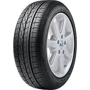 Goodyear Excellence Rof 245 40r17 91w Bsw 1 Tires