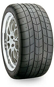 Toyo Proxes Ra 1 235 40r17 Bsw 2 Tires