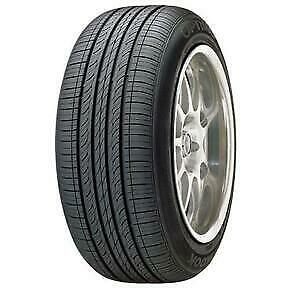Hankook Optimo H426 255 45r20 101v Bsw 2 Tires