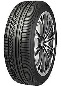 Nankang As 1 215 35r18xl 84h Bsw 2 Tires