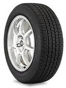 Firestone Champion Fuel Fighter 225 55r17 97v Bsw 4 Tires