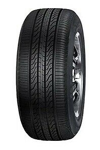 Accelera Eco Plush 225 60r15 96v Bsw 2 Tires