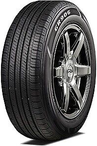 Ironman Gr906 155 80r13 79t Bsw 4 Tires