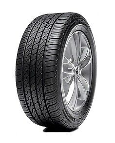 Toyo Eclipse P215 60r16 94t Bsw 1 Tires
