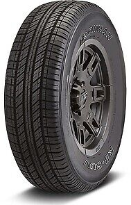 Ironman Rb Suv 235 75r15 105s Owl 2 Tires