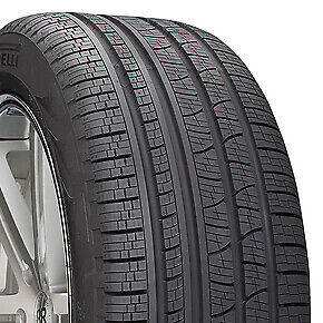 Pirelli Scorpion Verde All Season Plus Ii 275 45r20xl 110v Bsw 2 Tires