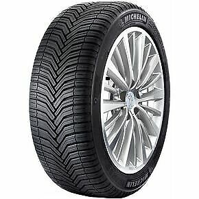 Michelin Crossclimate 205 60r16xl 96v Bsw 1 Tires