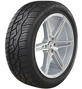 Nitto Nt420v 275 40r20xl 106w Bsw 2 Tires