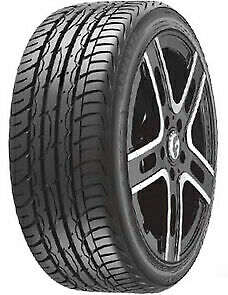 Advanta Hpz 01 305 30r26xl 109v Bsw 1 Tires