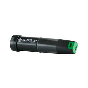 Lascar Electronics El usb 5 Event count state Logger W Extra Memory