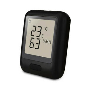 Lascar El wifi th Wifi Temperature And Humidity Data Logger