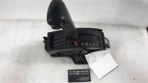 Automatic Shifter Assembly Fits 99 01 Nissan Pathfinder 84008