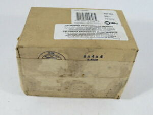 Miller 197361 Coolant Pump For Coolmate 3 v3 Arccool 3 3a C w Fittings New