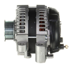 11044 New Alternator For Cadillac Cts 2005 2006 2007 2 8l Cts 2004 07 3 6l