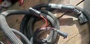 Ag Leader Display Cable 4001375 12