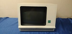 Anritsu Character Display Model Ddy86 B Synthesized Cw Generator Vintage