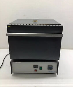 Thermolyne F6018 Thermo Fisher Laboratory Oven Furnace