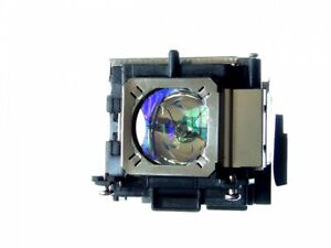Diamond Lamp Lmp142 610 349 7518 For Elmo Projector