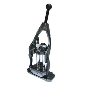 Frankford Arsenal Co-Axial Reloading Press  Other Hunting Reloading Equip
