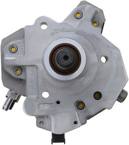 Gm Oem Diesel Fuel Injection Pump 97780091